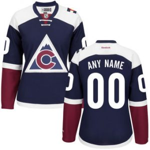 Cheap Sven Andrighetto jersey