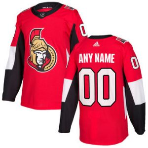 Ryan Dzingel jersey Cheap