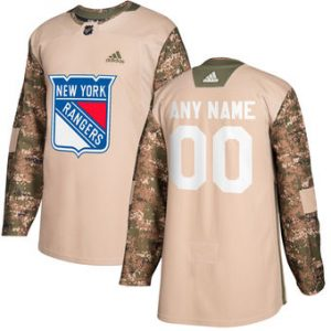Cheap David Desharnais jersey