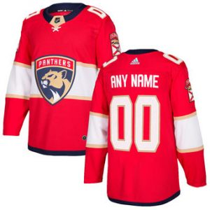 Cheap Nick Bjugstad jersey