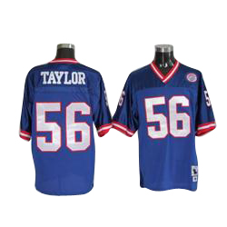 cheap china nfl jerseys reviews