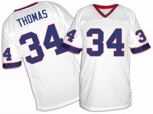 Cheap Hockey Jerseys  923b15712