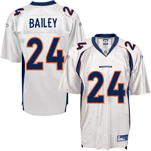 wholesale jerseys China,cheap nfl jerseys promo code,cheapchinajerseynflbest comfort