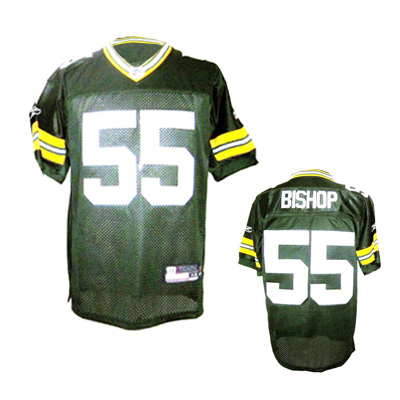 packer jerseys