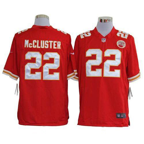 newest 765ba 614b6 Wholesale Nhl Stitched Jerseys | Wholesale NHL Jerseys ...