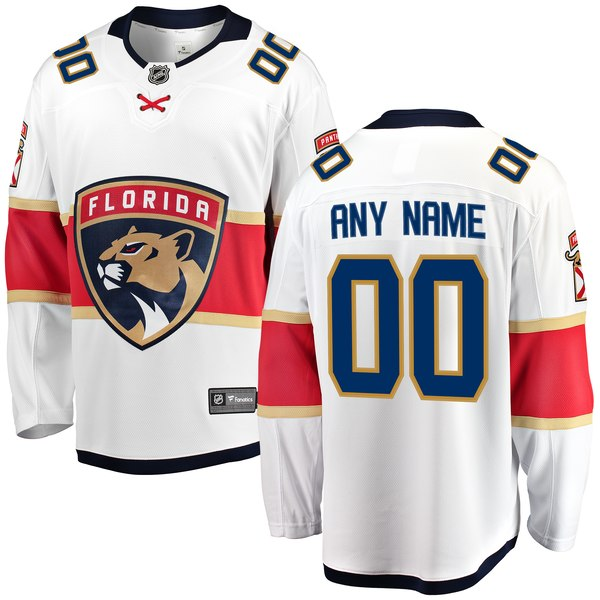best website fecf5 6f312 And The Three Were On The Best Wholesale Nhl Hockey Jerseys ...