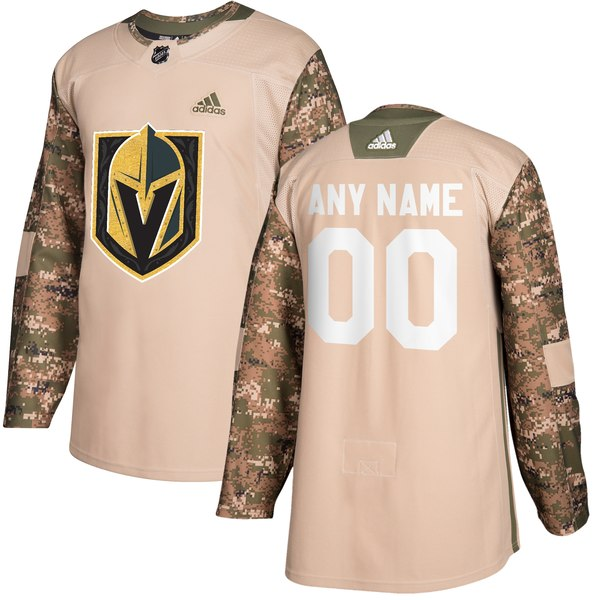 1e1b5cbb17a8 Wholesale NHL Jerseys Authentic