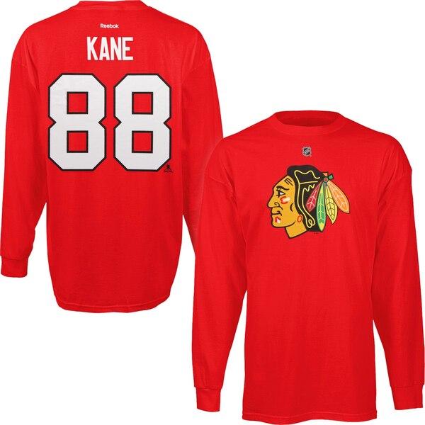 cheap authentic blackhawks jerseys