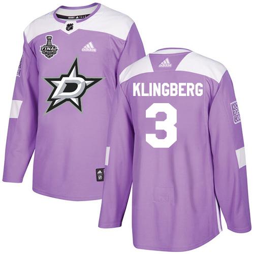 cheap authentic nhl jerseys