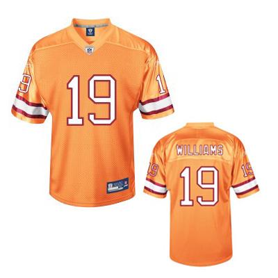 cheap nfl jerseys from china