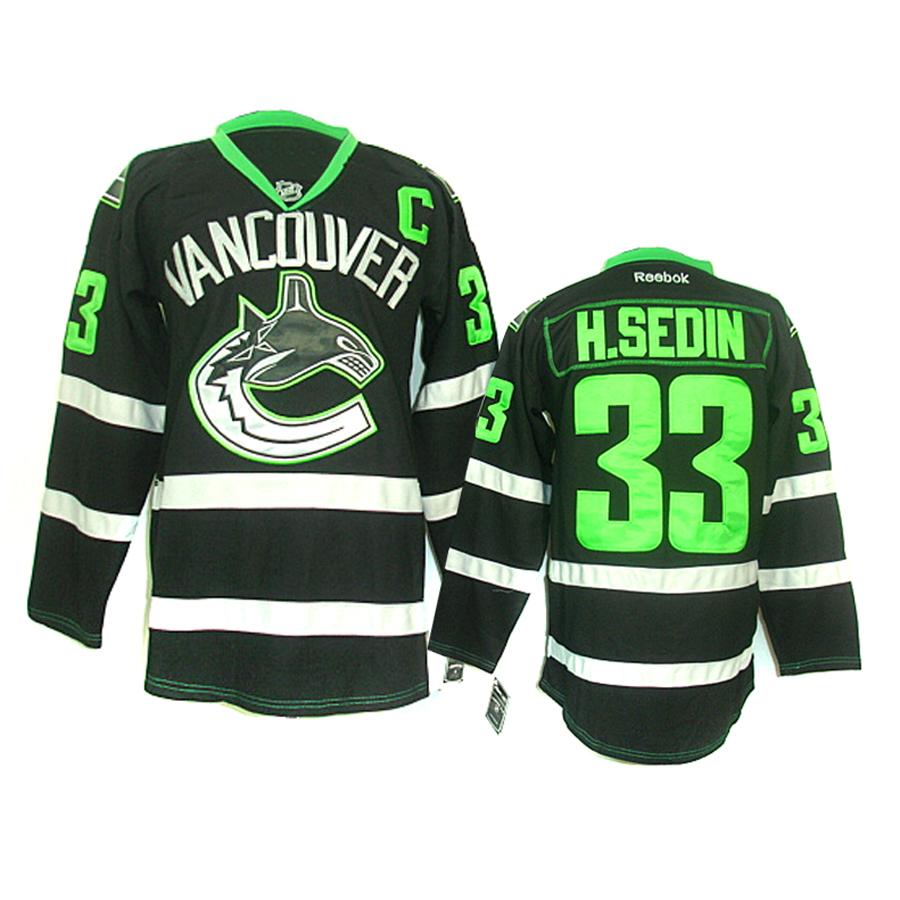 Cheap Hockey Jerseys | Wholesale NHL Jerseys Authentic | Cheap ...