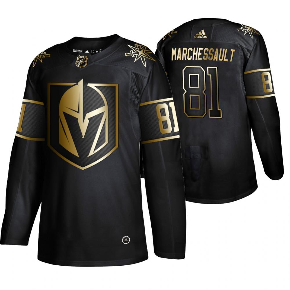 buy cheap authentic jerseys